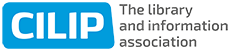 CILIP-new-logo-transp small